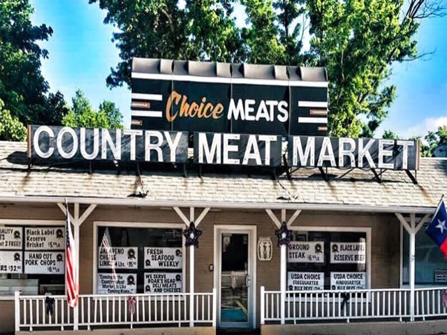 Country-meat-market
